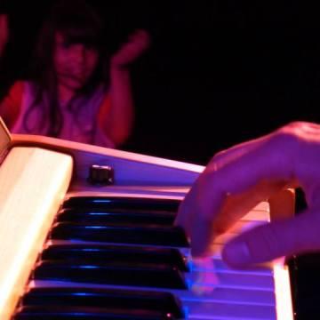 Entertainiment - Live - Foto: La Bàscula