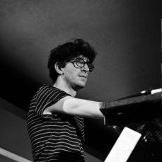 Luis - Entertainiment - Live - Foto: Alberto Uyarra