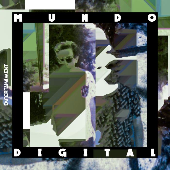 Foto: María Hernández/ Diseño: Alejandro González Osés